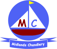 Midlands Chandlery